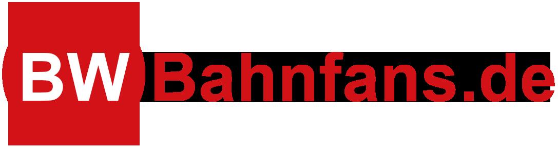 Baden-Württemberg für Bahnfans